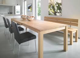 light wood dining table room inspiring set pine wallpaper75