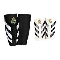 Купить <b>футбольные щитки Adidas</b>