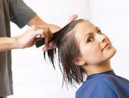 لصاحبات الشعر الخفيف المنتجات الطبيعية أفضل علاج