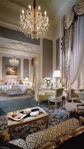 best 25 bedroom chandeliers ideas on master bedroom with regard to elegant residence cool chandeliers for bedroom ideas