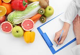 Débouchés - Diététique et nutrition - Be académie