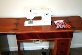Vintage Sewing Machines Ebay