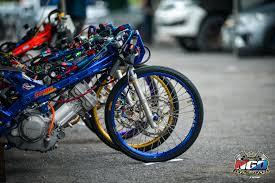 ngo street drag bike party hd