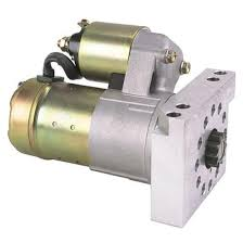 hitachi enforcer chevy mini starter kw shipping speedway chevy lightweight starter 1 0 kw