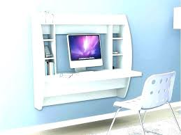 fold out wall desk fold out wall desk fold out wall desk fold down desk desk fold out wall desk