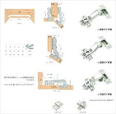 Types of cabinet hinges Overlay Types Of Cabinet Hinges Cabinet Hinges Types Amazing Kitchen Cabinet Hinge Types Brilliant Hardware Door Hinges Bodidrishallcom Types Of Cabinet Hinges Bodidrishallcom