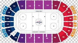 Verizon Center Seating Chart Wizards Capital One Arena Talking Stick Resort Arena Washington