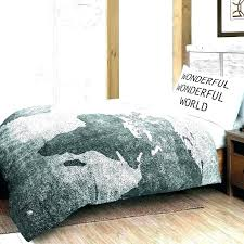 black damask bedding damask bedding black and tan comforter sets white black damask duvet cover king