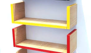 floating shelves for speakers with by lights and spe floating shelves for speakers with bluetooth