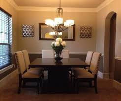 if you are a family of 4 a square dining table proves to be perfect for conversations this is because they are equidistant from other parts of the table