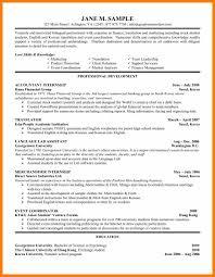 10 Key On Resume Sweetlooking 24 Key Resume Good Looking Skills To Put On Science 1