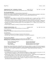 indian resume samples doc file wizkids dedicated to creating games driven by imagination simple resume format resume samples doc file