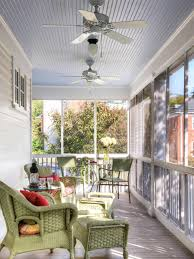 covered porch furniture. magnificent screened in porch ideas traditional with screen furniture next to small covered t