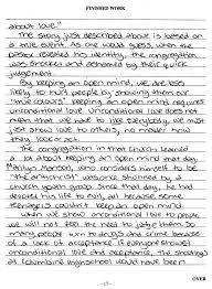 personal narrative essay examples high school top topics for  example of narrative essays writing essay personal exa narrative essays essay medium