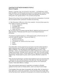Legal Agreements Between Two Parties Microsoft Tri Fold Brochure
