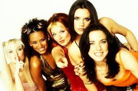 Spice Girls Wannabe This Weeks Billboard Chart History