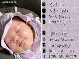 Beautiful Quotes Babies Best Of 24 Beautiful Baby Quotes Babies Blessings Sayings Images