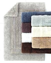 unique bathroom rug sets unique bath mats unique rustic bathroom rugs bathroom ideas home improvement unique