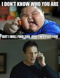 funny-memes-about-monday-4.jpg via Relatably.com