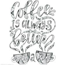 Lofty Starbucks Coloring Pages Page 814 Staggering Drink Coffee Logo