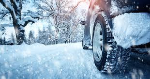 """Képtalálat a következőre: """"winter tires"""""""