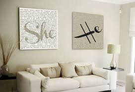 ... Large-size of Beauteous Decor Inspiration With Custom Quote Canvas Art  Ideas Wall Canvas Art ...