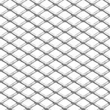 transparent chain link fence texture. Fine Metal Mesh Free Seamless Texture Transparent Chain Link Fence