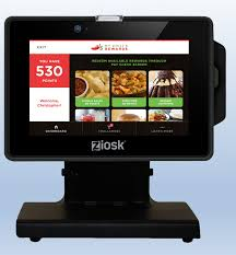 chilis customer service restaurant customer service and technology chilis tableside pos