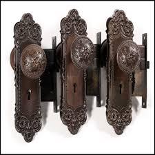 Antique Door Knobs For Sale gcmcghcom