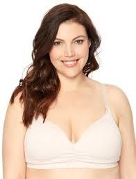 plus size maternity bras nursing bras destination maternity
