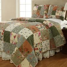 Oversized King Bedding In Peaceably Bedroom Cal King Comforter ... & Indulging Oversized King Bedspread Different Styles Home As Wells As Bed  Discount Bedd Bedding Dimensions Size Adamdwight.com