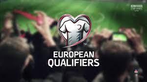 FUTBOL: UEFA Euro 2020 Qualifiers Highlights - 15/10/2019