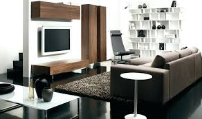interior furniture design ideas. Modern Furniture Design Image Of Contemporary Living Room  Book Pdf Download . Interior Ideas
