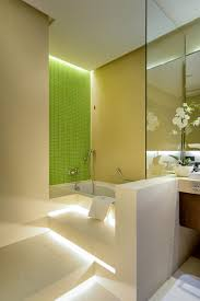 Commercial Interior Design Bath Special Report On Hotel Design The Missing Link