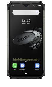 <b>Ulefone Armor 7E</b> Octa-core Pie FHD+ NFC OTG <b>4G</b> fingerprint ...