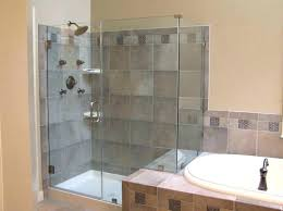 bathroom with tub and shower bathroom tub to shower remodel small bathroom tub shower tile ideas