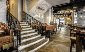 Living Room Bar Manchester Bars Near Manchester Arena