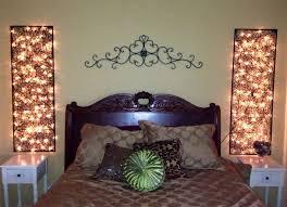bedroom wall ideas pinterest. Plain Ideas Pinterest Bedroom Wall Decor Diy D On Ideas  Stickers For Intended O