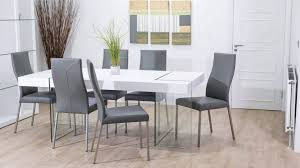 modern round dining table for 6 seater target ikea counter island set quantbait com