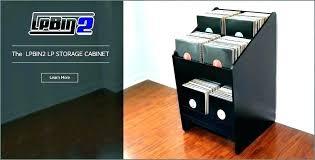 vinyl lp storage ikea vinyl storage record storage vinyl record storage vinyl record storage vinyl record