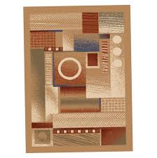 home dynamix area rugs review