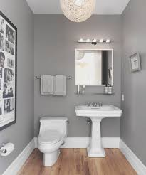 Most Popular Colors For Bathrooms  IndelinkcomPopular Colors For Bathrooms