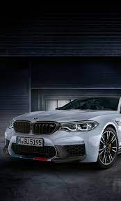 iPhone BMW Wallpapers - Wallpaper Cave