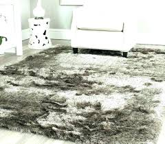 gray and yellow area rug target rugs 8x10 furniture s in queens ta ideas target rugs clearance and bathroom area luxury home