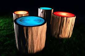 cool outdoor lighting. bonick landscaping 10 outdoor lighting gift ideas cool o