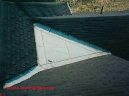 Valley Rolling Color Chart Roof Valley Flashing Specifications And Details