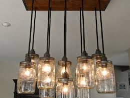 amazing gold chandelier light indsutrial style pipe wall lamp lighting lights appliances creative diy recycled glass bottle chandeliers wonderful shades for