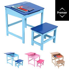 Fine School Chair Drawing Fast Delivery With Inspiration Decorating