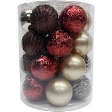Strikingly Christmas Decorations On Clearance Cosy Walmart Com Christmas Ornaments Walmart