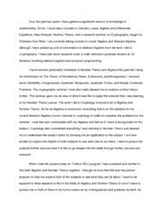 math reu admissions essay uc berkeley page course 2 pages trinity essay